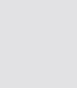 Scarpa Barber Shop Logo
